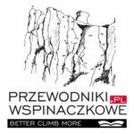 przewodnikiwspinaczkowe_pl